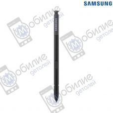 Стилус - ручка Samsung Galaxy Note 8 Black, GH98-42115A