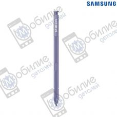 Стилус - ручка Samsung Galaxy Note 8 Gray, GH98-42115C