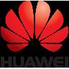 экраны Huawei
