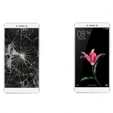 Ремонт Xiaomi Mi Max: замена дисплея (экрана)