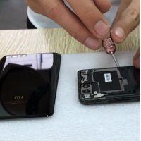Оригинальные запчасти для Xiaomi Mi6 в наличии!